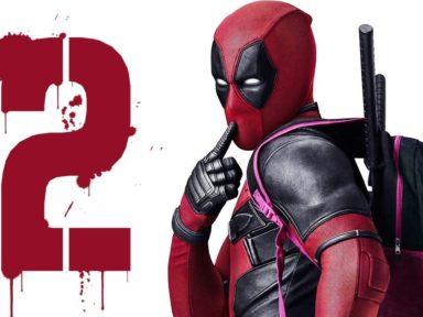 Confira três novos vídeos de Deadpool 2