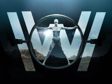 Conheça alguns fatos sobre Westworld | D20 Pocket 24