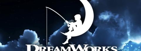 Conheça um pouco sobre a DreamWorks | D20 Pocket 25