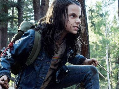 7 filmes de heróis e heroínas que estão sendo desenvolvidos e você não sabia