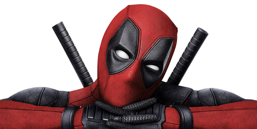 As Origens do Deadpool nos Quadrinhos | D20 Lab 78