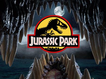 5 Fatos sobre Jurassic Park