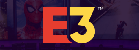 E3 2018: Confira quais foram as principais novidades do evento