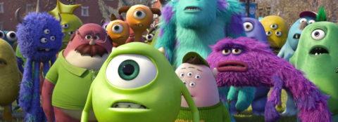 Ranking: As melhores continuações feitas pela Pixar