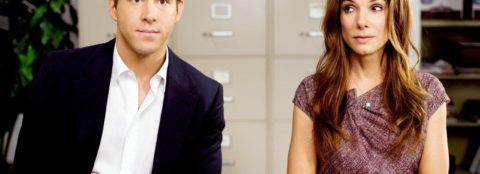 8 filmes com Sandra Bullock que você precisa assistir