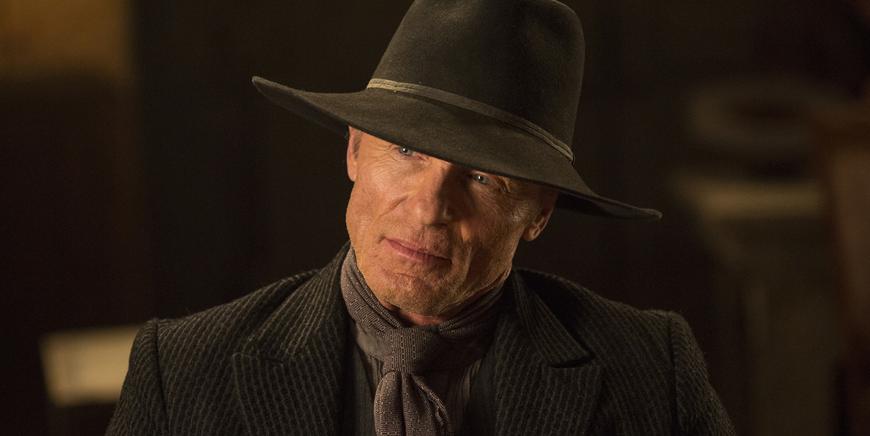 Westworld: Segunda temporada traz debates atuais e uma ótima narrativa