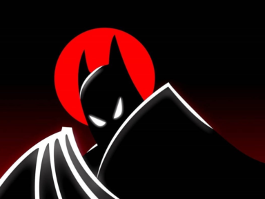 5 Curiosidades sobre Batman: A Série Animada