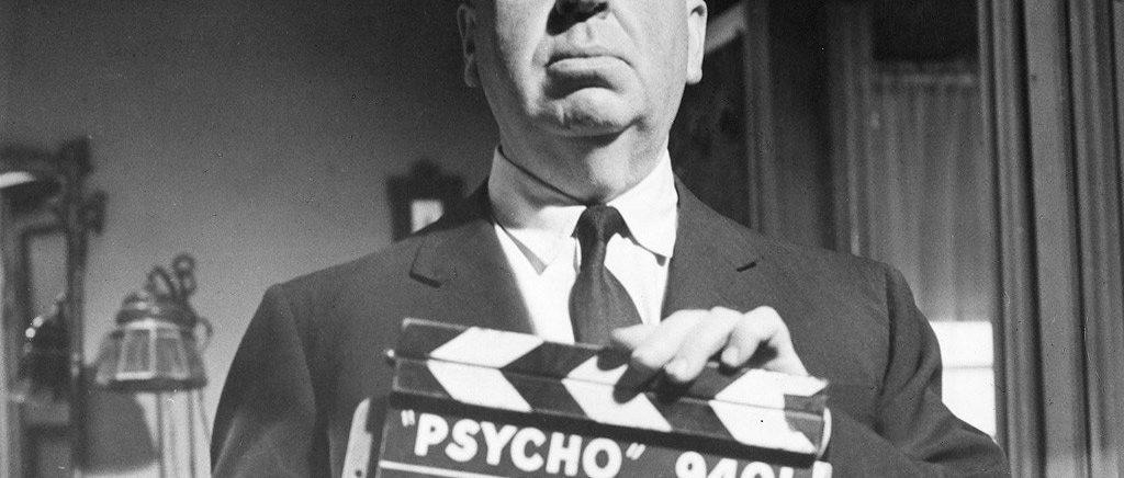7 filmes de Hitchcock que você precisa assistir