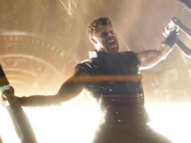 Vingadores: O quão poderosa é Stormbreaker, a nova arma de Thor?