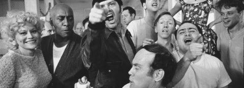 5 clássicos do cinema para você assistir e se emocionar