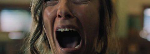 """5 filmes de terror para assistir antes de """"A Freira"""""""
