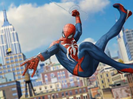 Os Melhores Exclusivos de PS4