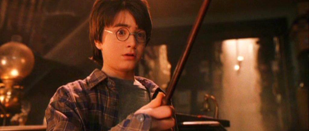 21 curiosidades sobre o filme Harry Potter e a Pedra Filosofal
