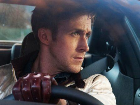 7 filmes com Ryan Gosling para você assistir antes de O Primeiro Homem