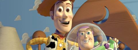 23 anos de Toy Story: Curiosidades sobre a animação Pixar