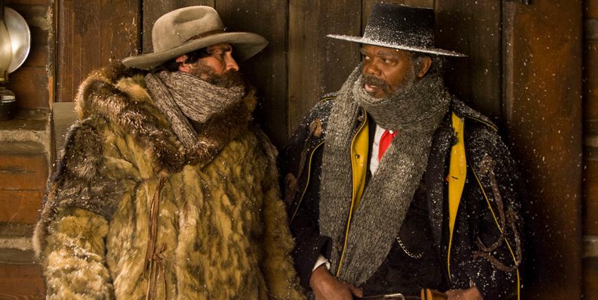 4 Filmes Obrigatórios para os fãs de Western