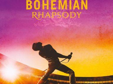 BOHEMIAN RHAPSODY: pontos positivos e negativos do filme sobre a banda Queen