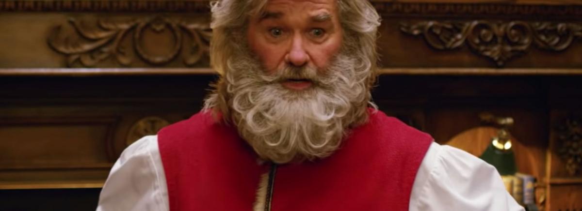 5 novos filmes exclusivos da Netflix para assistir no fim de ano