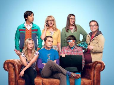 Veja quais foram as séries mais assistidas na TV aberta americana