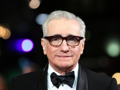 Os Melhores Filmes de Martin Scorsese