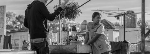 OSCAR 2019: Qual o ponto mais forte de cada produção indicada a Melhor Filme?