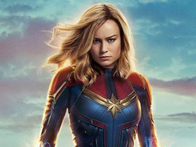 CAPITÃ MARVEL: filme cumpre objetivos e aumenta hype para Vingadores: Ultimato