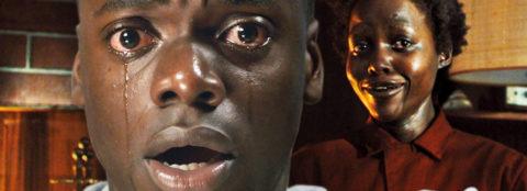 NÓS vs CORRA!: qual o melhor filme de Jordan Peele?
