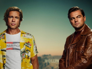 Era Uma Vez em Hollywood: O que esperar do próximo lançamento de Tarantino