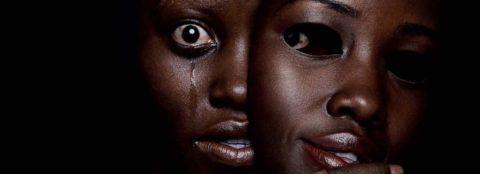 NÓS: 5 motivos para assistir ao novo filme de Jordan Peele