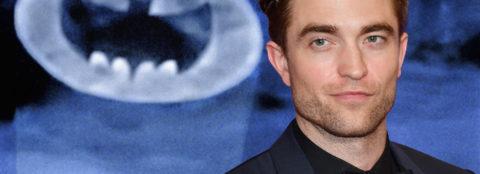THE BATMAN: 5 filmes para conhecer o talento de Robert Pattinson