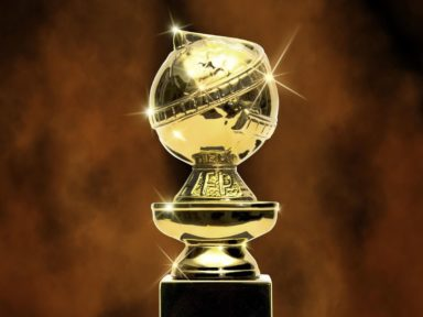 Globo de Ouro 2020: conheça todos os indicados