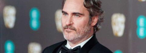 Joaquin Phoenix: 7 ótimos filmes além de Coringa